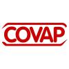 Covap300x300