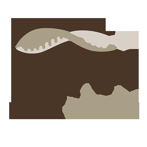 Iberchain – Blockchain para la trazabilidad del 100% Ibérico