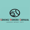 sanchezromero300x300
