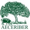 Logo AECERIBER